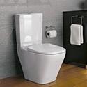 Sanitarios WCs