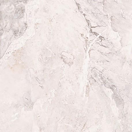 Piso 36 x 36 Aries Gris 1a Vitromex