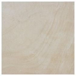 Piso 60 x 60 GSS1 Sandstone Beige Rectif 1a DalTile