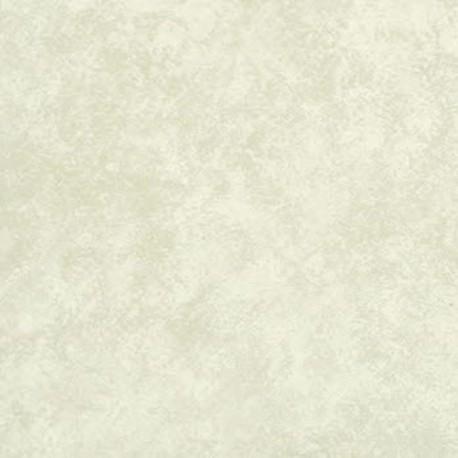 Piso 33.3 x 33.3 Roma Hueso 1a Vitromex