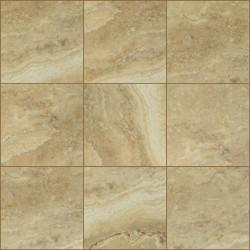 Piso 33.3 x 33.3 Veneto Almond 1a Vitromex
